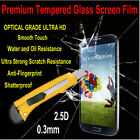 9H covering Premium Tempered Glass Screen Protec for Samsang/motorola