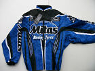 New Mitas Wulfsport (All Sizes) Motocross Enduro Trials Jacket Speedway Track