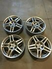 "Acura TL Rims, wheels, tsx, Honda Civic Accord, 17"", oem, factory, Enkei, a Spec"