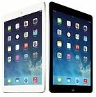 "Apple iPad Air 1st Gen 9.7"" Retina 16 32 64 128 GB Wi-Fi ONLY Tablet RF"