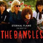 Eternal Flame-the Best of, 0886975197422 * NEW *