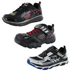 Skechers Boys Star Wars Character Themed Sneaker Shoes