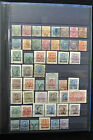 Lot 26117 Collection stamps of Italian colonies and territories 1890-1945.