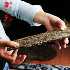Dr. Pu'er Tea Yunnan Yiwu Mountian Puer Puerh Pu-erh Thin Tea Brick 2015 Raw