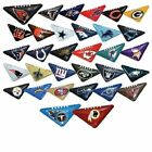 Licensed NFL Tabletop Flick It Football  - Pick Your Team! $1.49 USD