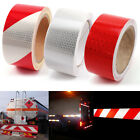 In High Intensity Reflective Self-Adhesive Tape/ Vinyl Honeycomb Choose Color