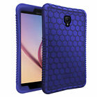 Fintie Silicone Soft Back Case Cover For Samsung Galaxy Tab A 7.0 7-inch Tablet