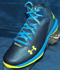 Youth Under Armour BGS Torch - 1259014-408