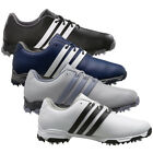 New 2016 Adidas Mens Pure TRX Golf Shoes - Any Size! Any Color!