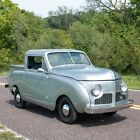 Other+Makes%3A+Crosley+Round+Side+Pickup+Truck++Crosley+Round+Side+Pickup+Truck