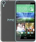 HTC Desire 820s Dual SIM 16GB GSM Unlocked Android Smartphone - Pick a Color US