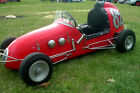 Other+Makes%3A+Half+Midget+Custom+Made+Half+Midget+Indianapolis+Racecar+Collector+Custom+Replica+Historic+Turner+Offy
