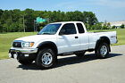 Toyota%3A+Tacoma+TRD+Off+Road+%2F+Pristine+Condition+%2F+Clean+Carfax%21%21