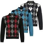 cutter and buck sweaters