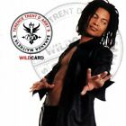 Terence Trent D'Arby - Wild Card