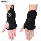 High QualityWrist Hand Support Glove Brace Ski Protection Gear Skating Protector