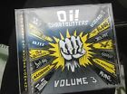 OI ! CHARTBUSTERS VOLUME 3 - VARIOUS ARTISTS  .  CD .PUNK.