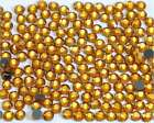 DMC Loose Rhinestones Lots of Hotfix Iron On Crystal 3mm (SS10) Many Colors
