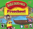 Charlie Church Mouse: Preschool - Early Learning Childrens Bible Stories  PC NEW