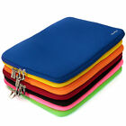 11-15'' Ultrabook Laptop Sleeve Case Bag Cover For Macbook Dell HP Toshiba ASUS