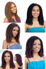 XclusiV Crochet Mambo Twist Senegalese Freetress Braid Hair Extensions NEW weave