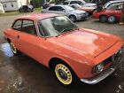 Alfa+Romeo%3A+Other+Giulia+Sprint+GT