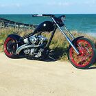 Custom+Built+Motorcycles%3A+Chopper