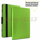 2016 Lenovo Yoga Book 10.1-Inch tablet Case Folio Stand PU Leather Cover
