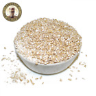 Fawcett Home Brew Beer Ale Crushed Grain Malt Maris Otter Pale Crystal ALL GRAIN