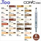 Copic Ciao Marker Pen