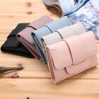 Women Girls Leather Handbag Messenger Hobo Bag Shoulder Bag Satchel Purse Tote