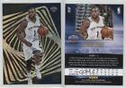 2015-16 Panini Revolution #92 Tyreke Evans New Orleans Pelicans Basketball Card