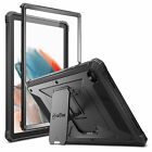"Fintie Kiddie Shock Proof Silicone Case Cover For AT&T Trek 2 HD 8 8"" 2016 Tab"