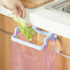 Cupboard Hanger Shelf Bathroom Kitchen Cabinet Rail Organizer Towel Rack Holder