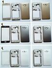 Housing Cover+Touch Screenr For Samsung Galaxy Grand Prime Duos SM-G530H G530