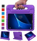 BELLESTYLE Samsung Galaxy Tab A 10.1 Case - Shockproof Light Weight Protection