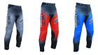 Wulfsport Trials Pants (ALL SIZES) Gasgas Sherco Ossa Montesa Beta Hrc Trousers