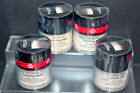 BUY 1, GET 1 AT 10% OFF Revlon ColorStay Aqua Mineral Makeup *Sealed* Choose
