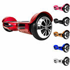 Swagtron T3 Hoverboard UL2272 Listed Self Balancing Scooter Speaker Recertified