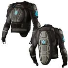 661 Rage Pressure Suit - New Product!!!