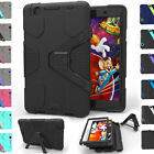 For LG G pad 3 8.0 V525 /Pad X 8.0 V521 Tablet Case Protective Shockproof Cover