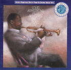 Satch Plays Fats by Louis Armstrong (CD, 1986, Columbia)