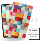 """Slim Smart Case Cover For Huawei MediaPad M3 8.0 Octa Core 8.4"""" Android Tablet"""