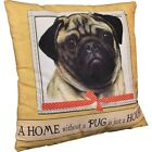 Dog Breed soft pillows