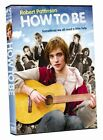 NEW How to Be (DVD)