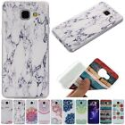 Soft TPU Ultra Slim Silicone Thin Phone Back Case Cover For Samsung A310 A510