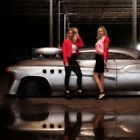 1952+Other+Makes+Buick+Bombshell+Betty