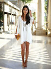 New Fashion Women Summer Dress Casual Desigual Dresses Party Dress Chiffon Dress