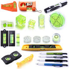 22 Styles Bubble Spirit Level Ruler Measuring Tool Spirit Level Ruler