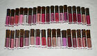 Buxom Bare Escentuals Minerals Full On Color Lip Polish Crea